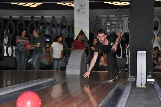 Sütaki Bowling Turnuvası Sezon Finalin Yapıldı.. (19)