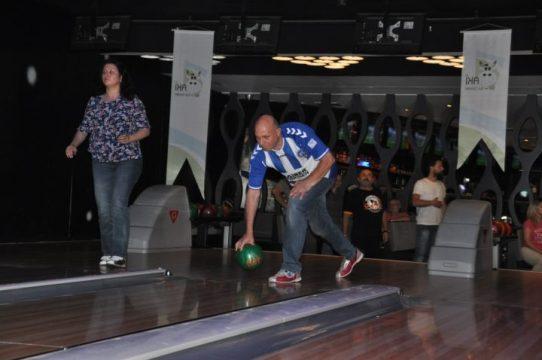 Sütaki Bowling Turnuvası Sezon Finalin Yapıldı.. (32)