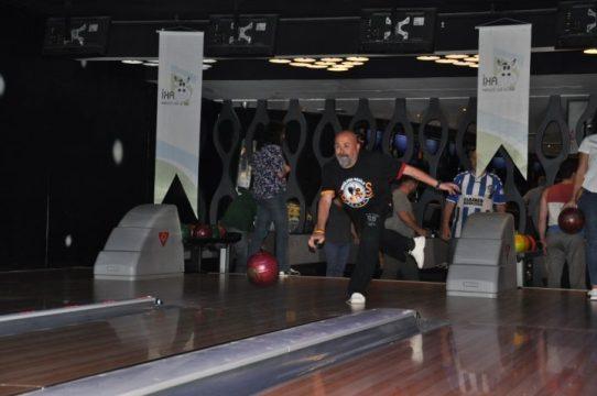 Sütaki Bowling Turnuvası Sezon Finalin Yapıldı.. (33)