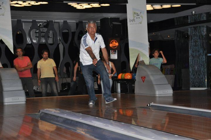 Sütaki Bowling Turnuvası Sezon Finalin Yapıldı.. (39)