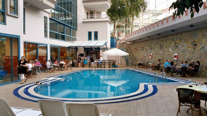 Alanya Diamore Hotel – 0242 5137214 alanya hotels best hotels in alanya tatili (25)