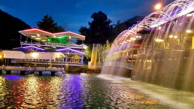 Alanya Dimçayı Panorama Piknik - 0533 652 7987 alanya alkollü mekanlar alanya gece alemi alanya eğlence (13)