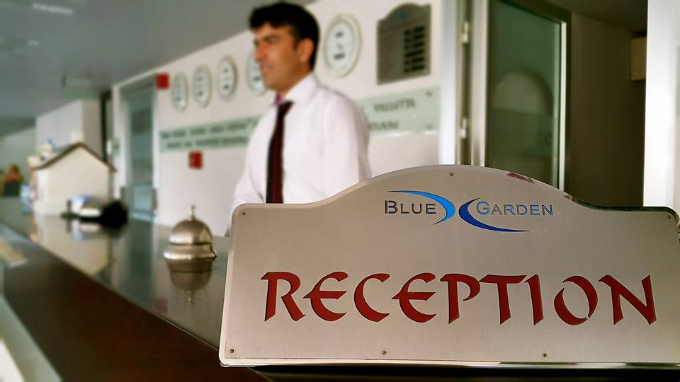 Antalya Blue Garden Hotel – 0242 2288900 antalya konyaaltı oteller denize sıfır otel antalya hotels (21)