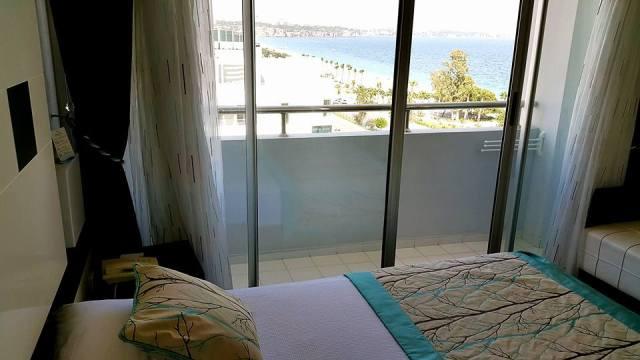 Antalya Blue Garden Hotel - 0242 2288900 antalya konyaaltı oteller denize sıfır otel antalya hotels (3)