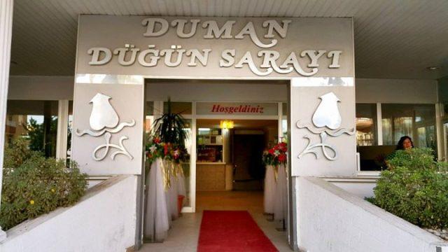 Antalya Düğün Salonları - 0242 3450930 Duman Düğün Sarayı antalya toplantı mekanları (11)