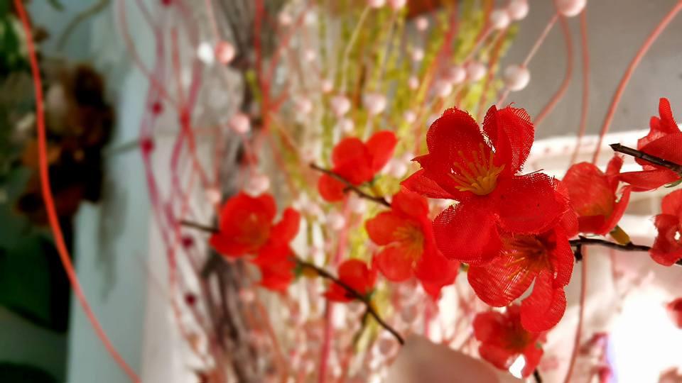 Antalya Işıklar Çiçekçi – 0538 9692901 Gülşen Çiçek Evi (10)