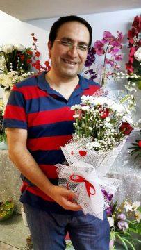 Antalya Işıklar Çiçekçi - 0538 9692901 Gülşen Çiçek Evi (13)