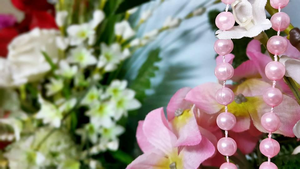 Antalya Işıklar Çiçekçi – 0538 9692901 Gülşen Çiçek Evi (14)