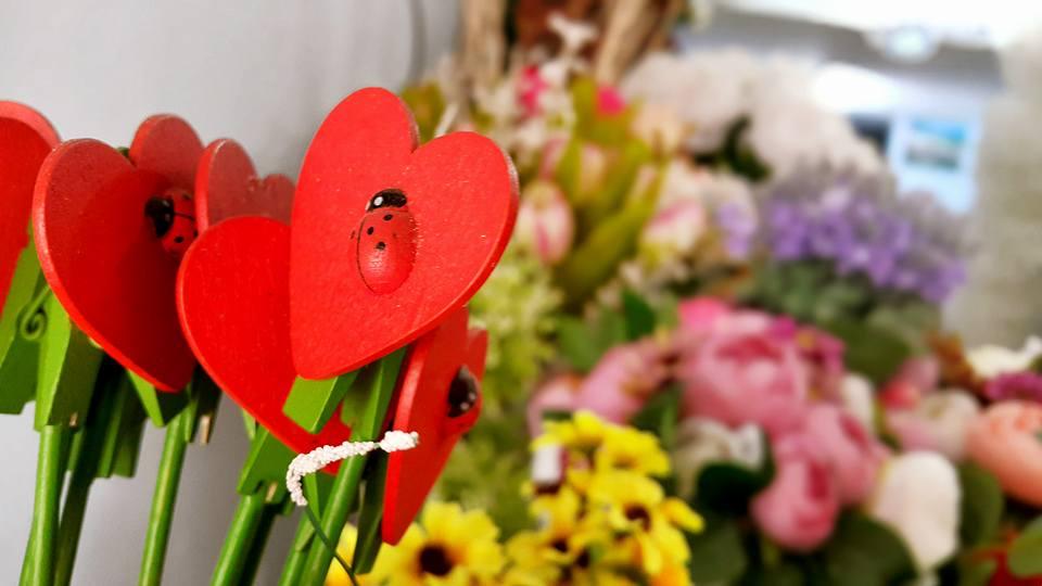 Antalya Işıklar Çiçekçi – 0538 9692901 Gülşen Çiçek Evi (6)