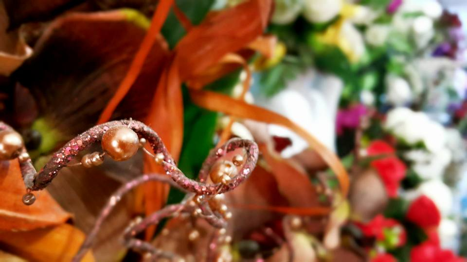 Antalya Işıklar Çiçekçi – 0538 9692901 Gülşen Çiçek Evi (9)