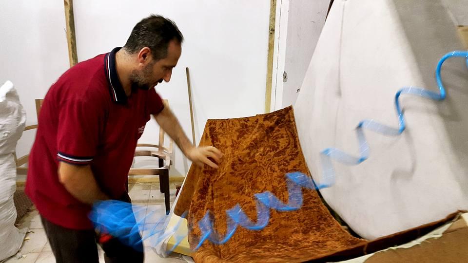 Antalya Mobilya İmalatı – 0242 345 4500 özel sipariş düğün mobilyası imalatı antalya (18)