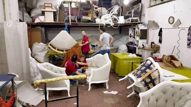Antalya Mobilya İmalatı - 0242 345 4500 özel sipariş düğün mobilyası imalatı antalya (7)