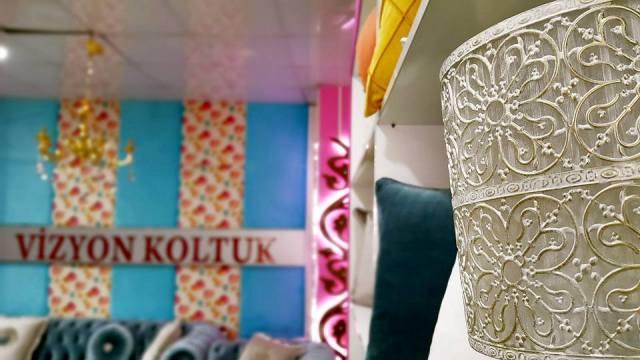 Antalya Salon Mobilya Takımları - 0242 345 4500 koltuk imalat mobilya yenileme (7)