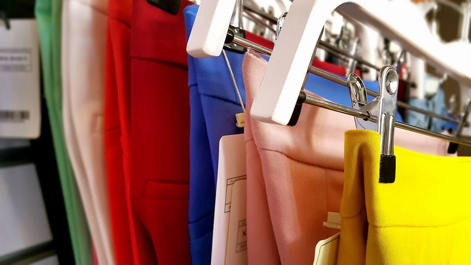 B & G Boutique Antalya – 0242 2295999 antalya yeni sezon kıyafet modelleri elbise modelleri (2)