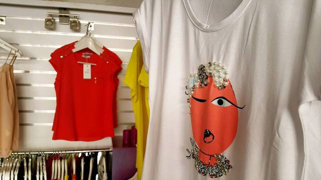 B & G Boutique Antalya - 0242 2295999 antalya yeni sezon kıyafet modelleri elbise modelleri (5)