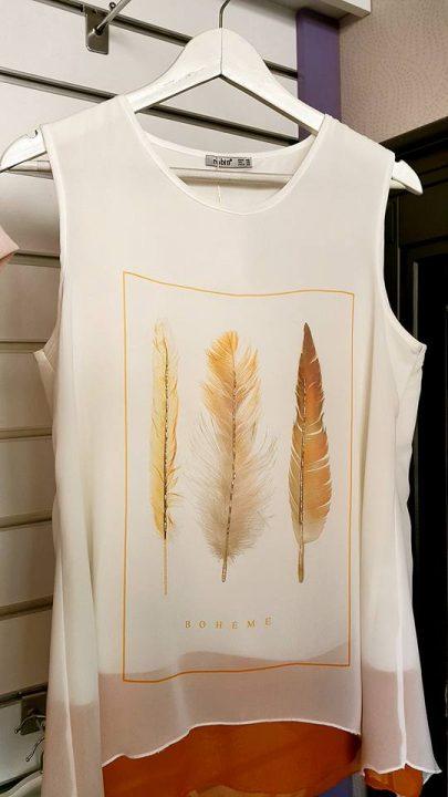 B & G Boutique Antalya – 0242 2295999 antalya yeni sezon kıyafet modelleri elbise modelleri (6)