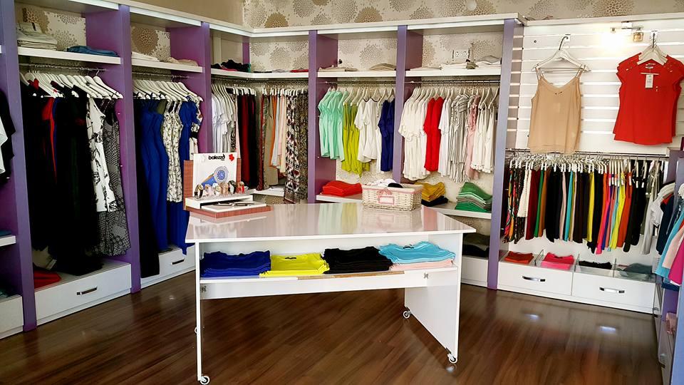 B & G Boutique Antalya – 0242 2295999 antalya yeni sezon kıyafet modelleri elbise modelleri (7)