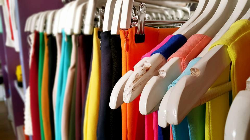 B & G Boutique Antalya – 0242 2295999 antalya yeni sezon kıyafet modelleri elbise modelleri (9)