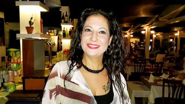 Ekici Restaurant - 0242 2484142 antalya kaleiçi yat limanı mekanlar restaurant bar balık evi (11)