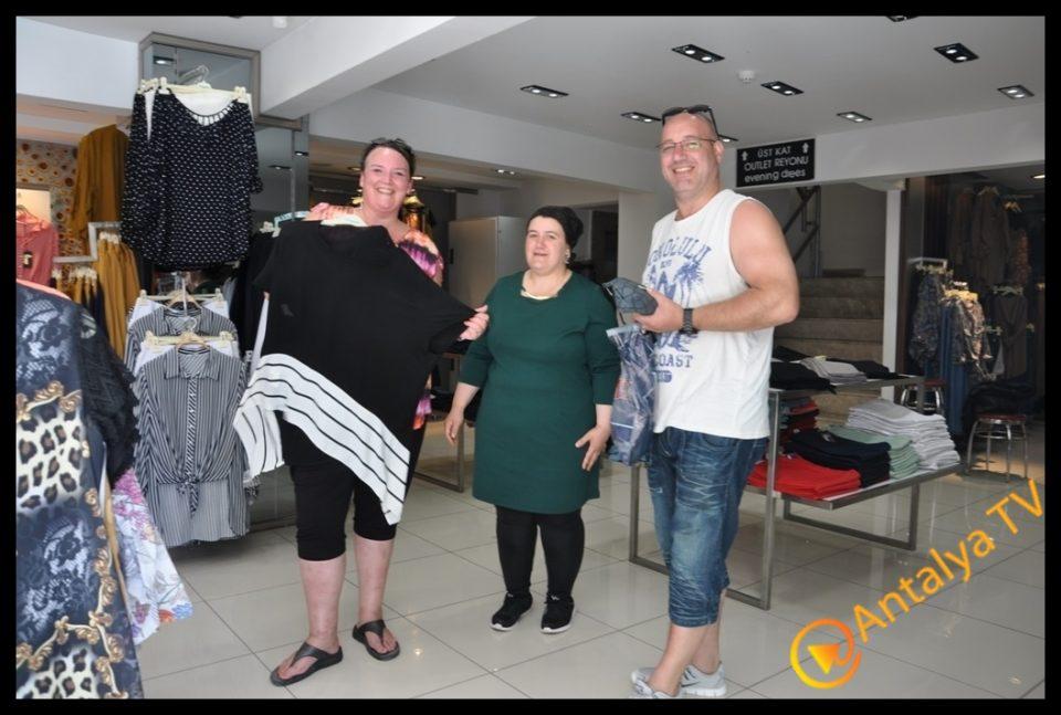 Genç büyük beden mağazası RİDADE – BEDRİN (5)