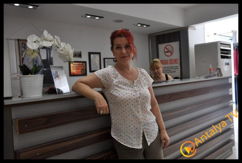 Genç büyük beden mağazası RİDADE – BEDRİN (63)