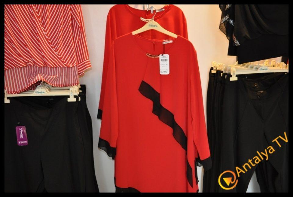 Genç büyük beden mağazası RİDADE – BEDRİN (74)