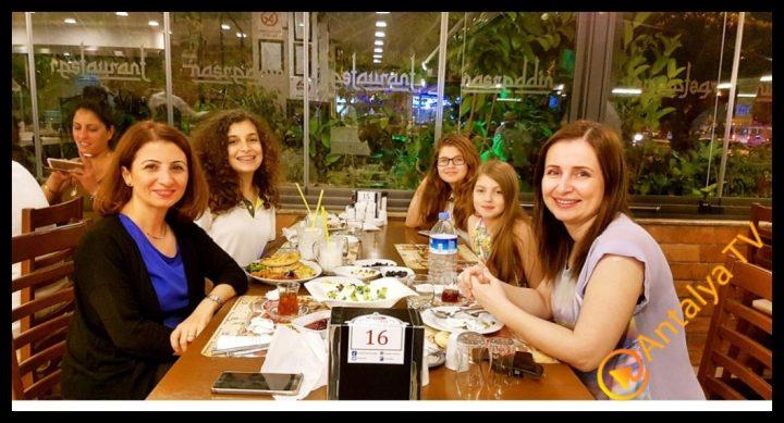 Nasreddin Restaurant03