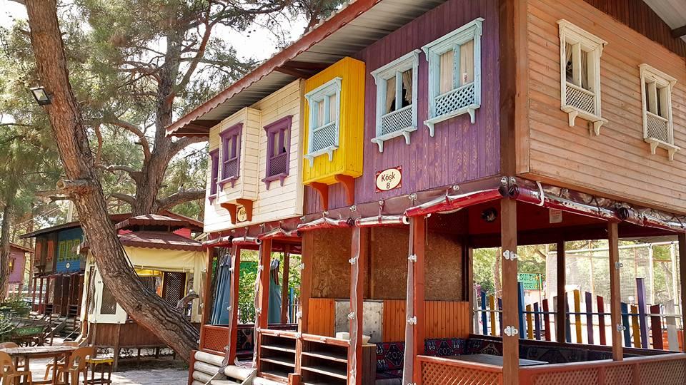 Paşa Kır Bahçesi Çakirlar – 0242 4394747 – Antalya Van Kahvaltısı Çakırlar Kahvaltı Yerleri (19)