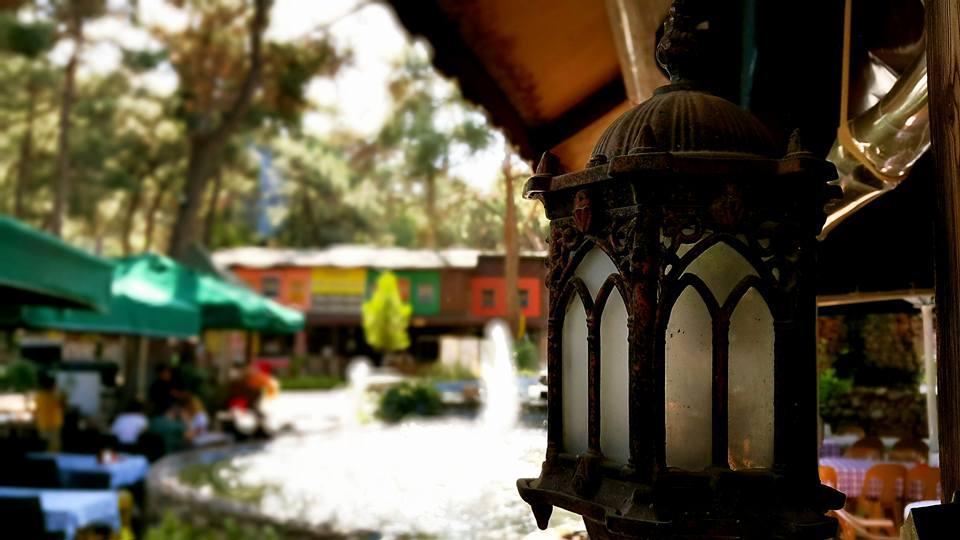 Paşa Kır Bahçesi Çakirlar – 0242 4394747 – Antalya Van Kahvaltısı Çakırlar Kahvaltı Yerleri (20)