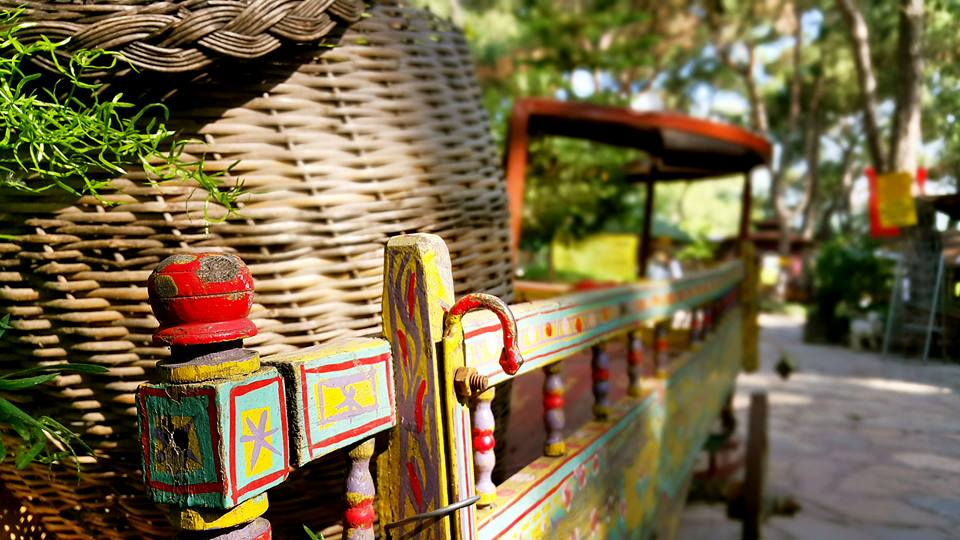 Paşa Kır Bahçesi Çakirlar – 0242 4394747 – Antalya Van Kahvaltısı Çakırlar Kahvaltı Yerleri (28)