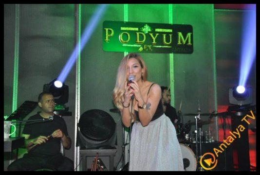Podyum Antalya  (17)