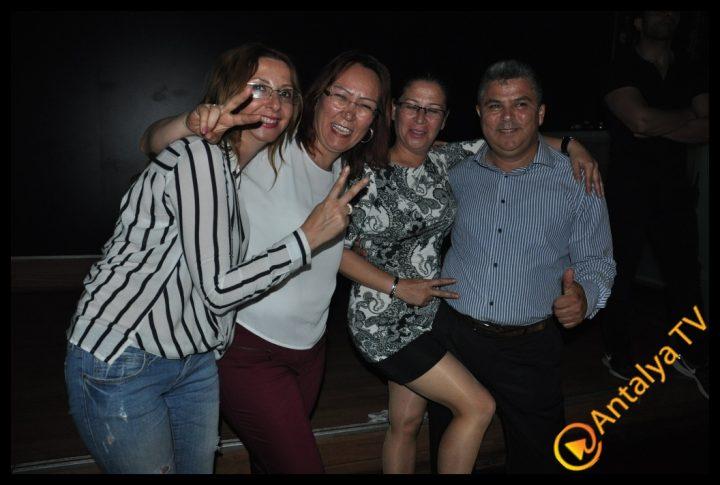 Podyum Antalya  (24)