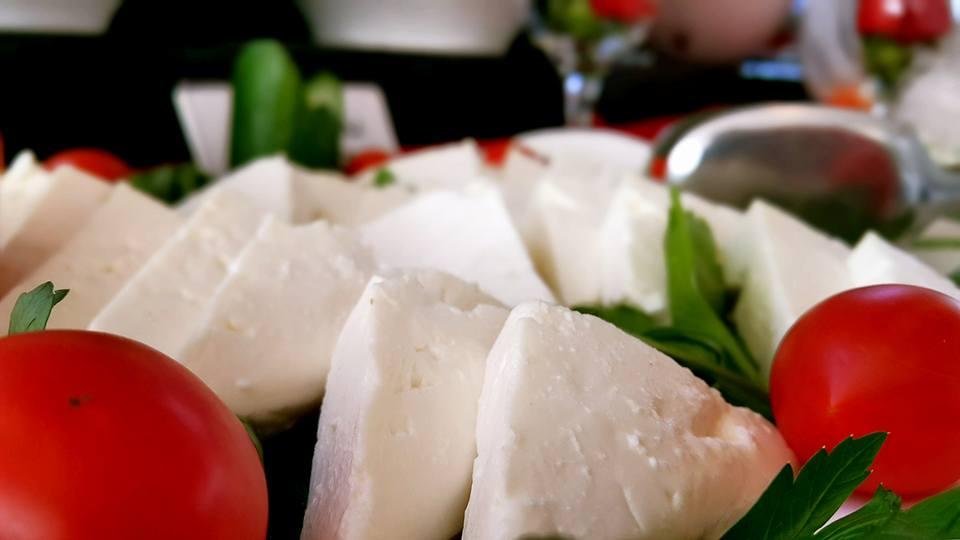 açık büfe kahvaltı antalya 0242 228 8900 Blue Garden Hotel Antalya Şehir İçi Otelleri (10)
