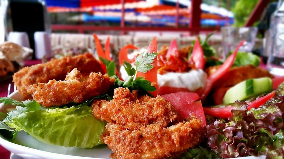 alanya alkollü mekanlar alanya restaurant dimçayı ada piknik (6)