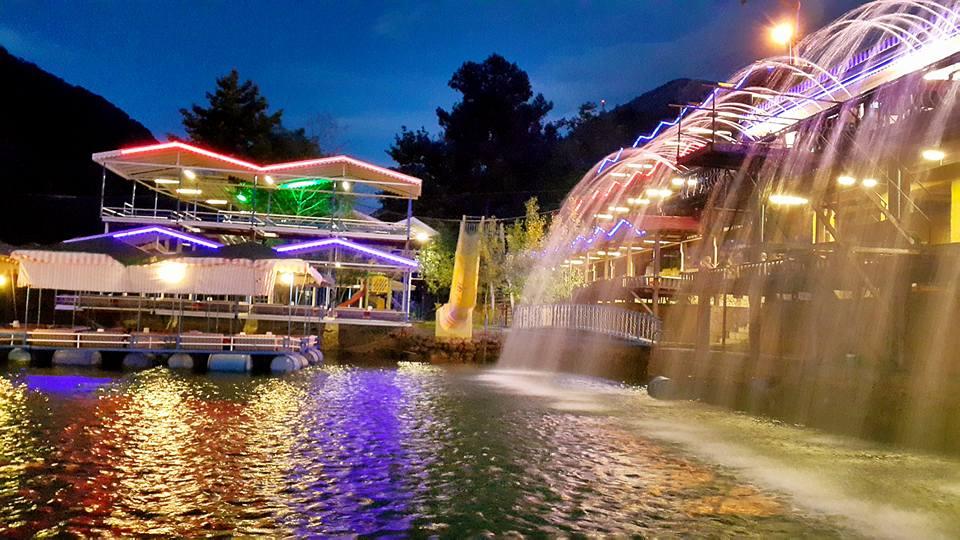 Alanya Dimçayı Panorama Piknik – 0533 652 7987 dimçayı kahvaltı alanya restaurant eğlence alanya gidilecek yerler (12)