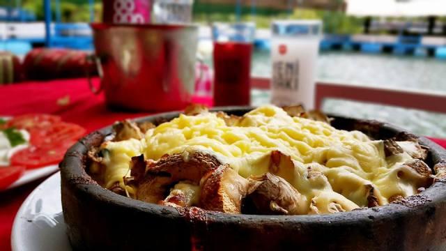 Alanya Dimçayı Panorama Piknik - 0533 652 7987 dimçayı kahvaltı alanya restaurant eğlence alanya gidilecek yerler (17)