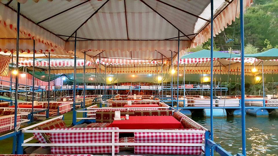 Alanya Dimçayı Panorama Piknik – 0533 652 7987 dimçayı kahvaltı alanya restaurant eğlence alanya gidilecek yerler (5)