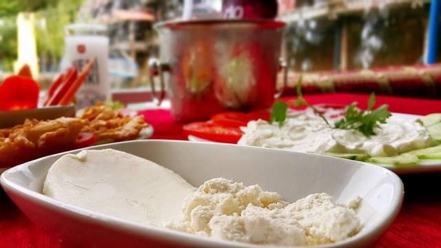 Alanya Dimçayı Panorama Piknik - 0533 652 7987 dimçayı kahvaltı alanya restaurant eğlence alanya gidilecek yerler (7)