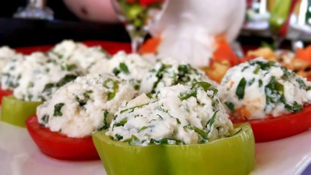 Antalya açık büfe kahvaltı 0242 228 8900 Blue Garden Hotel Antalya Şehir İçi Otelleri (22)