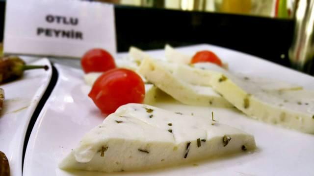 Antalya açık büfe kahvaltı 0242 228 8900 Blue Garden Hotel Antalya Şehir İçi Otelleri (23)