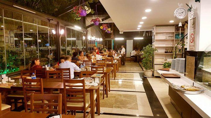 Antalya Etli Ekmek – 0242 2290606 Nasreddin Etli Ekmek Fırın Kebap Restaurant (12)
