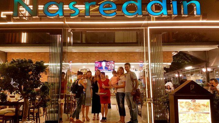 Antalya Etli Ekmek – 0242 2290606 Nasreddin Etli Ekmek Fırın Kebap Restaurant (15)