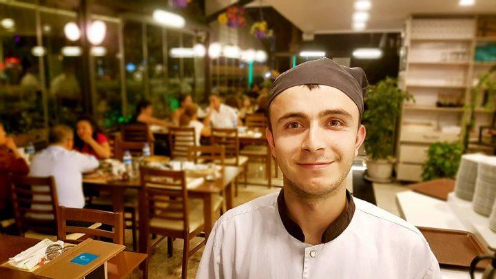 Antalya Etli Ekmek – 0242 2290606 Nasreddin Etli Ekmek Fırın Kebap Restaurant (17)