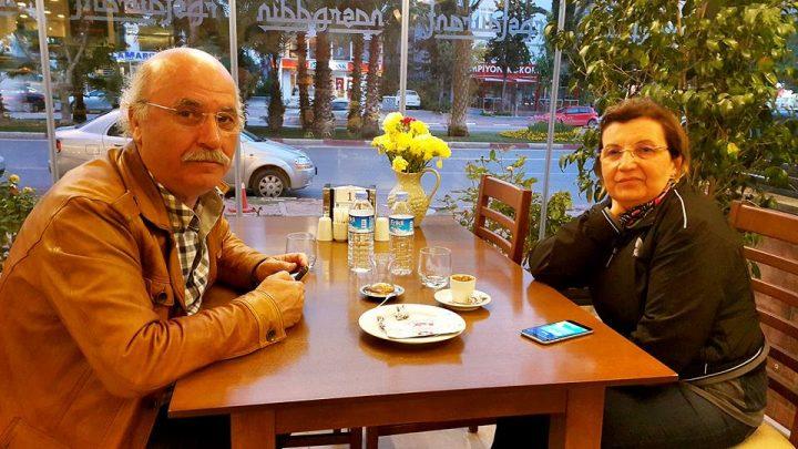 Antalya Etli Ekmek Nasreddin Restaurant (12)
