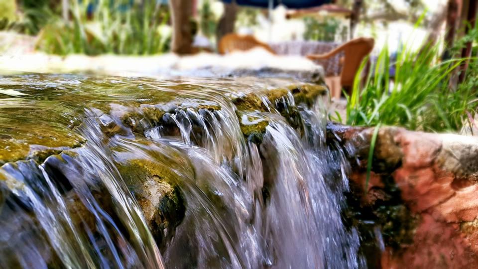 Antalya Köy Kahvaltısı – 0242 4394747 – Çakırlar Gzöleme Bazlama Paşa Kır Bahçesi Çakirlar (10)