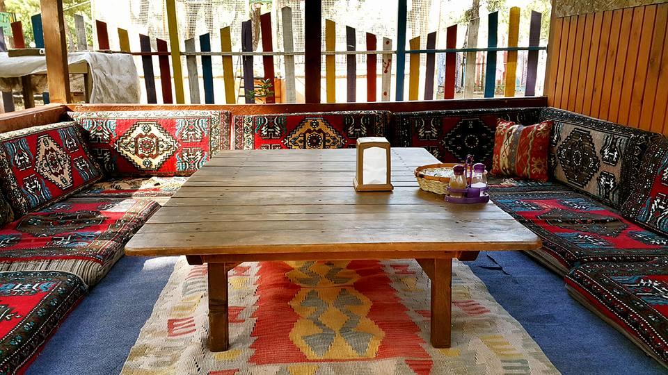 Antalya Köy Kahvaltısı – 0242 4394747 – Çakırlar Gzöleme Bazlama Paşa Kır Bahçesi Çakirlar (9)