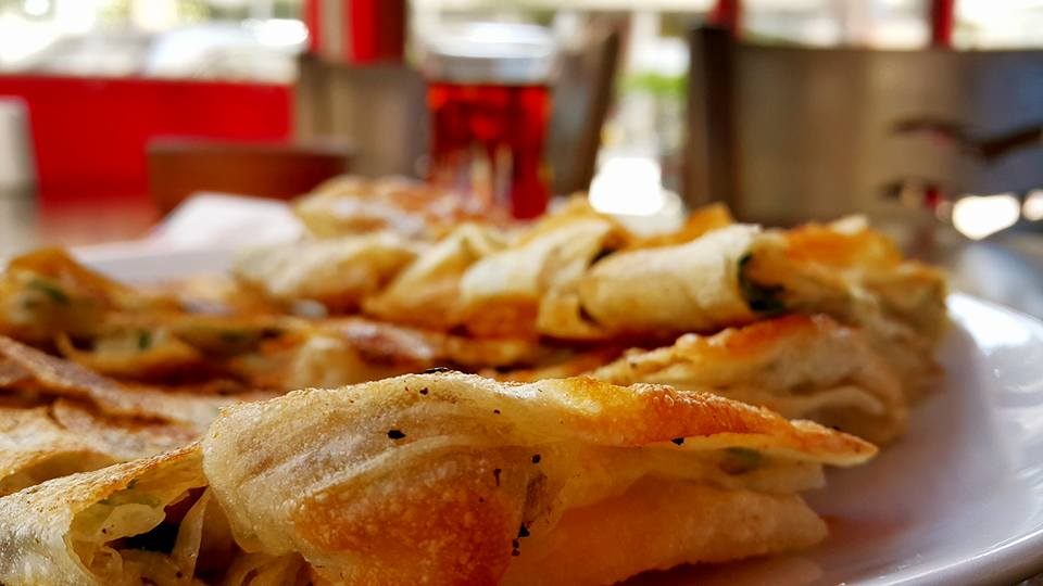 antalya serpme börek inci börek salonu antalya kahvaltı (6)