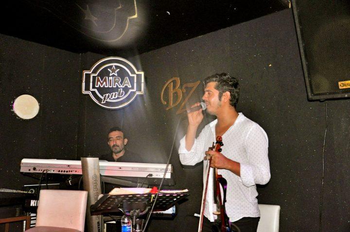 Antalya Solist Behnan Suat zor- Mira Alaturka da  (33)
