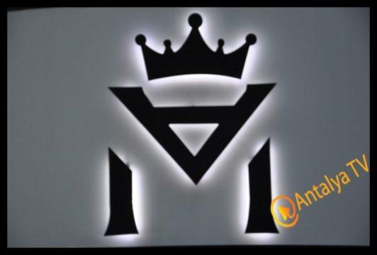 M&A Bileklik Açıldı...