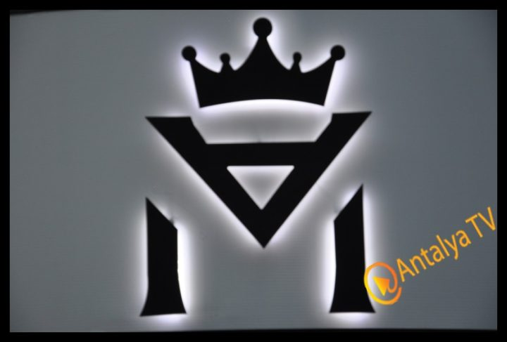 M&A Bileklik Açıldı…